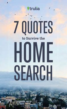 home buying quotes wisdom inspiration humor images   inspirational qoutes