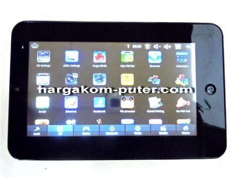 tablet android dengan harga murah perfoma fantastis