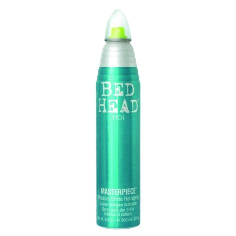 tigi bed head shoo tigi bed head mini masterpiece 79ml