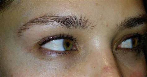 tattoo eyeliner cape town permanent eye liner permanent makeup cape town