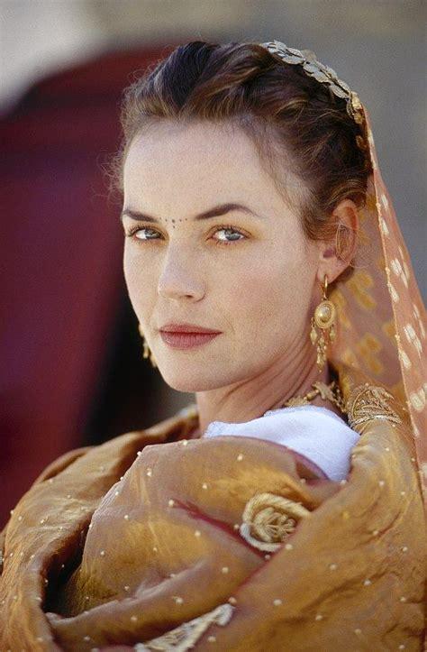 gladiator film woman famous danish people slideshow quiz by shploom