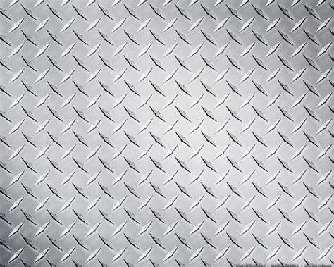 Garage Floor Plan Diamond Plates Toutes Les Grandeurs Arcan Aluminium