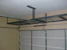 Shelf Designs For Garage garage shelves design smart storage system for garage