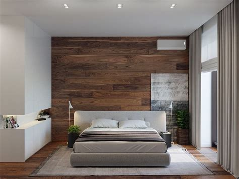 wood feature walls ideas  pinterest wooden
