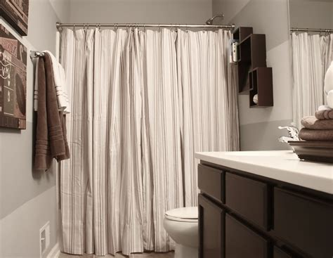 high end shower curtains high end shower curtains home design ideas