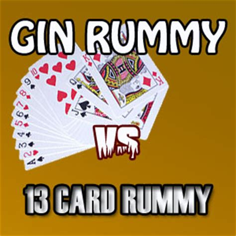 how to play rummy and gin rummy a beginners guide to learning rummy and gin rummy and strategies to win books 13 card play card 13 cards rummy