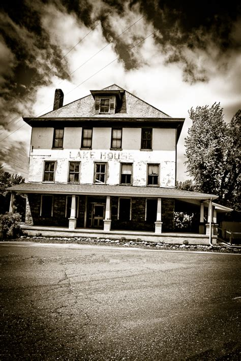 conneaut lake haunted house haunted house in allentown pennsylvania altered nightmares haunted house