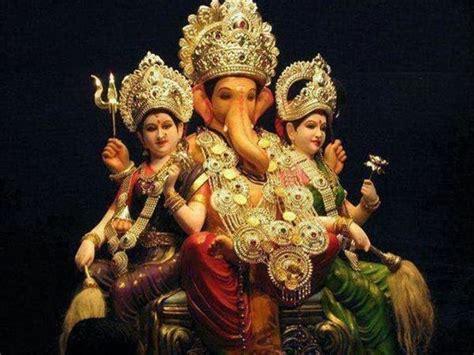 about us sidhi vinayaka fab ganesha images for vinayaka chaturthi hindu devotional