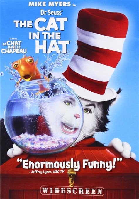 the cat in the hat couch cat in the hat couch game 28 images lolcat gifs find