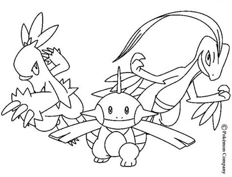 pokemon coloring pages lillipup ba 250 da web desenhos de pokemon para imprimir e colorir