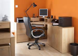Computer Desk For Sale Nottingham Walnut Office Home Furniture Uk Free Dlivery
