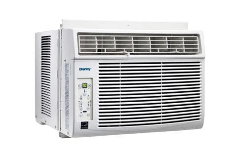 10000 btu air conditioner room size dac10011e danby 10000 btu window air conditioner en us