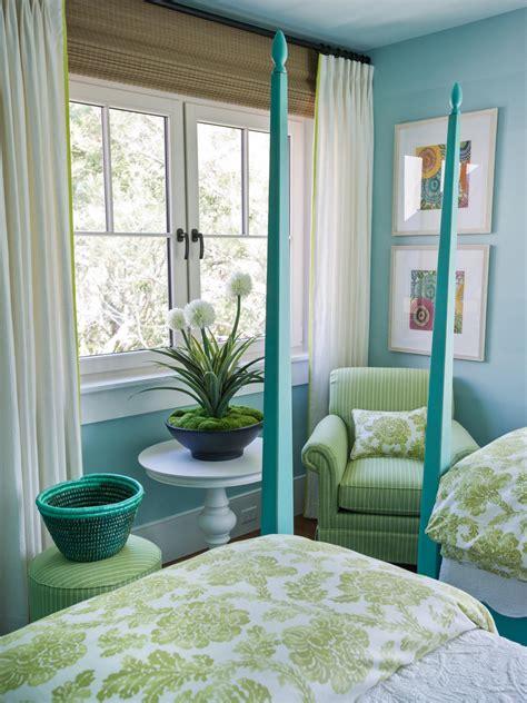 blues greens  favorite color combo