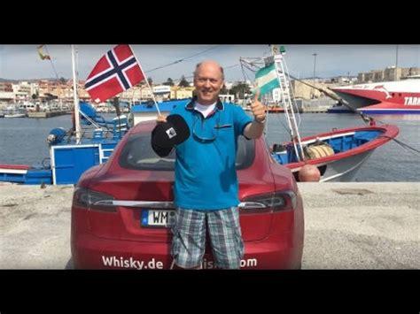 Motorrad Schalten Video by Wie Man Motorrad F 228 Hrt Teil 3 Schalten Video