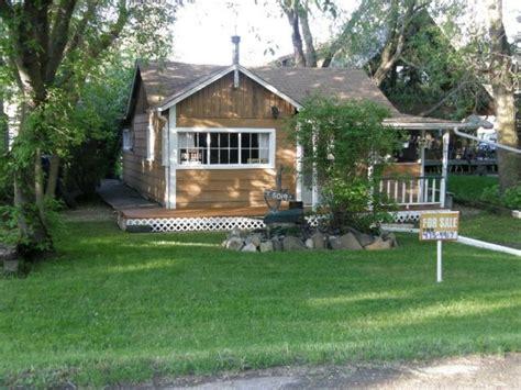 sylvan lake cottage  sale houses  sale edmonton