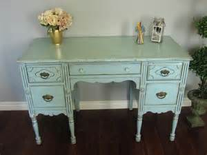 bloombety shabby chic furniture ideas finishing shabby chic furniture ideas