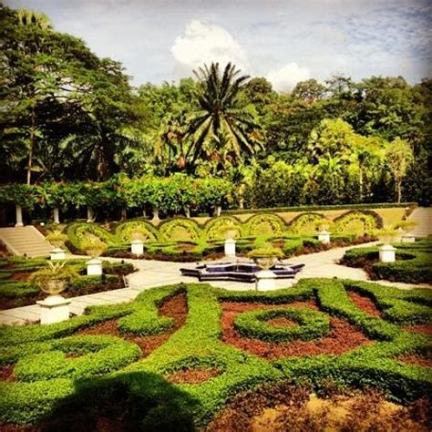Perdana Botanical Garden Kuala Lumpur Perdana Botanical Garden Reviews Kuala Lumpur Wilayah Persekutuan Attractions Tripadvisor