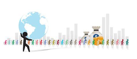 economic development disaster risk globalized economic development