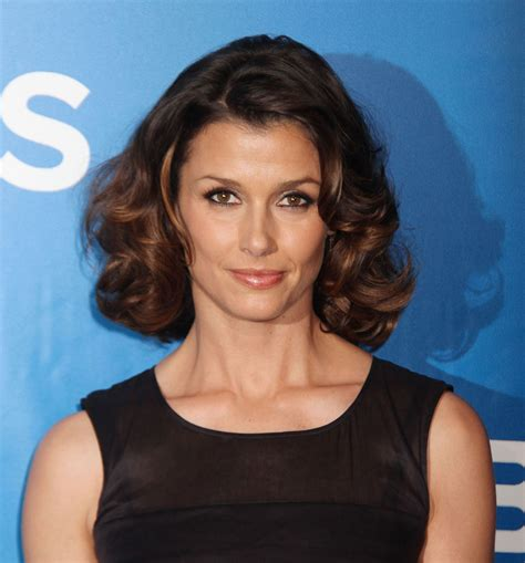 bridget moynahan beauty secrets bridget moynahan 2018 hair eyes feet legs style