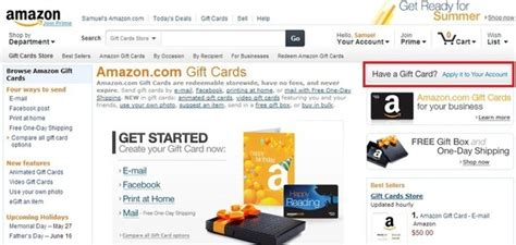 How To Get Amazon Gift Card Claim Code - how to get free amazon gift cards get anything for free