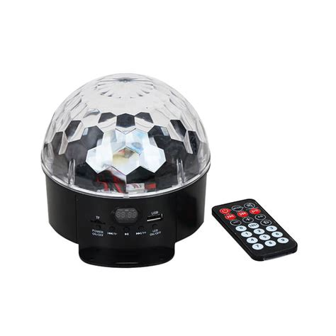 supertech led magic ball light instructions led crystal magic ball light led crystal magic ball light