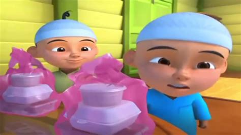 film upin ipin full episode upin ipin terbaru the best cartoons upin ipin full