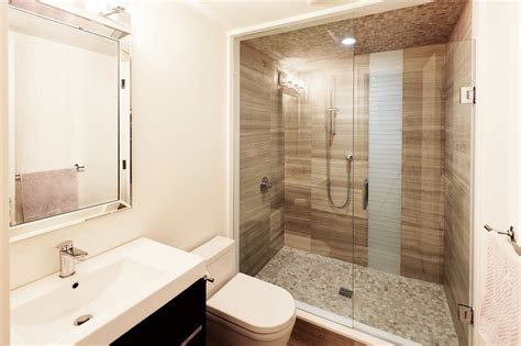 how to make bathroom look bigger five great tips on how to make your bathroom look bigger