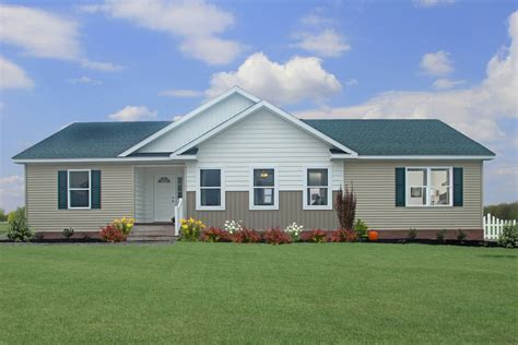 Owl Homes Fredonia by Commodore Pa 2014 Owl Homes