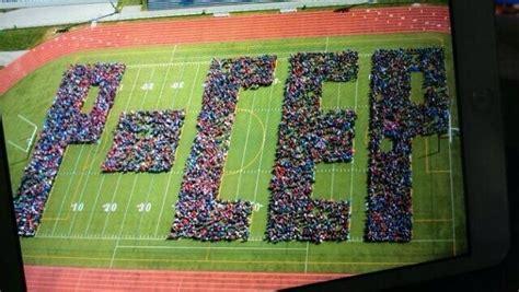 plymouth canton salem high school plymouth canton educational park