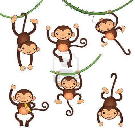 wallpaper cartoon monkey girl monkey cartoon clipart panda free clipart images