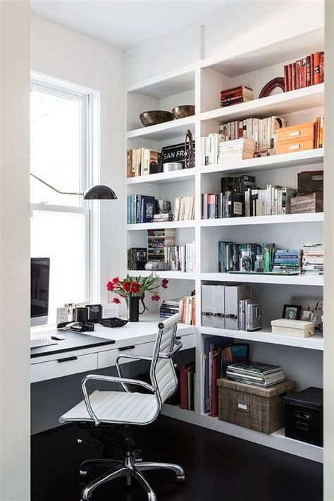 modern home office ideas 17 best ideas about offices on home office