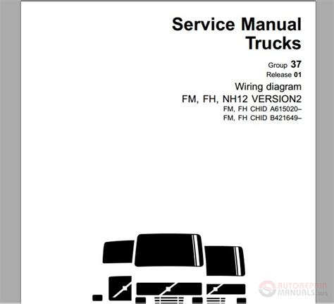 d13 volvo wiring diagram get free image about wiring diagram