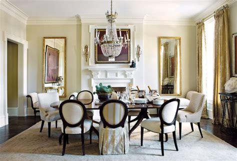 romantische wohnzimmer 100 superlative spaces ah l