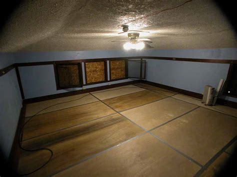 painted plywood floor ideas pictures of floors home design