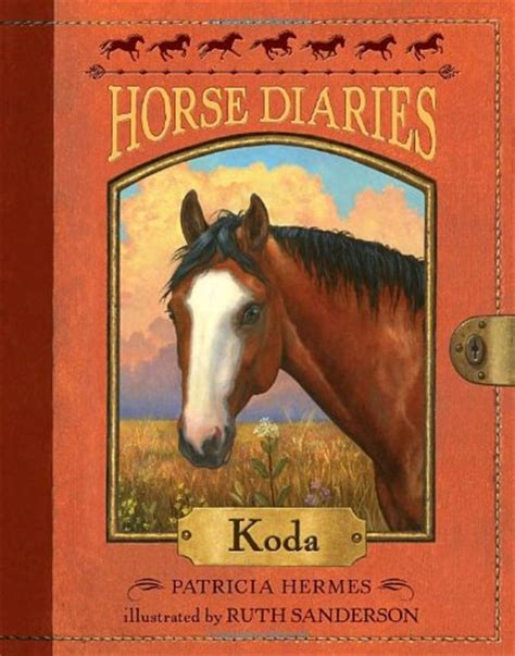 on horsemanship books gifts for books about horses the childrens
