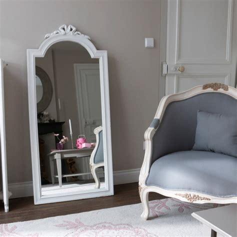 deco chambre interieur miroirs magnifiques pour votre
