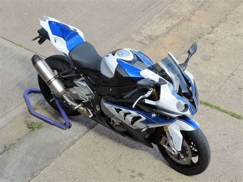 bmw s1000rr hp4 price 2013 13 bmw s1000rr hp4