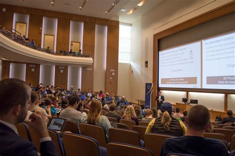 Uky Mba One Year by Gatton College Of Business And Economics