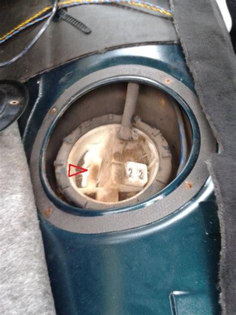 Sexstellung Im Auto by E36 3er Limo Tank L 228 Uft 252 Ber 3er Bmw E36 Forum