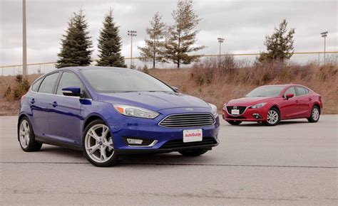 mazda3 vs ford focus 2012 ford inside news community view single post 2015 ford