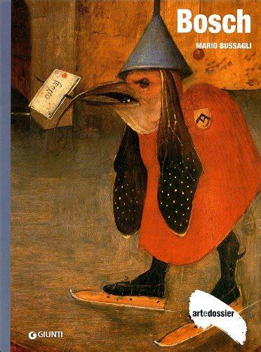 libro bosch and bruegel from libro bruegel di marco bussagli
