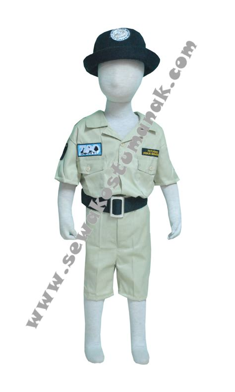 Harga Kostum Hewan by Kostum Penjaga Kebun Binatang Zoo Keeper Costume Sewa