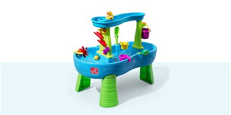 best sand and water table 10 best sand and water tables for in 2018 top