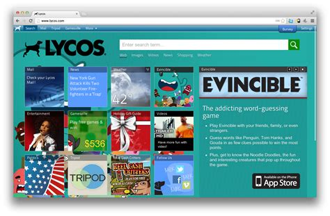 Lycos Search Related Keywords Suggestions For Lycos