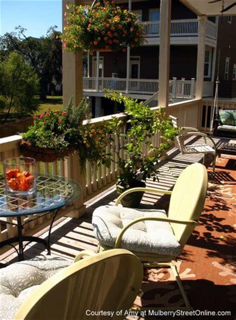 back porch decorating ideas back porch friends back porch designs back porch