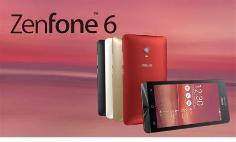 Zenfone 6 Ram 2gb 16gb asus zenfone 6 a600 16gb ram 2gb 苣i盻 tho蘯 i 苟盻冂
