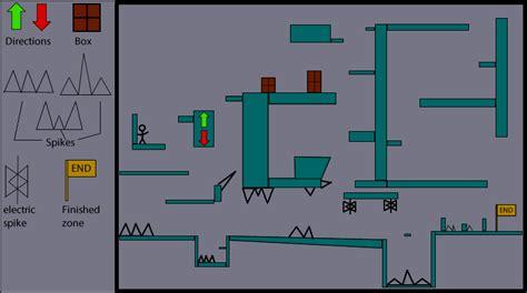 simple visual basic game ideas nathan stronach 4100455413 february 2014