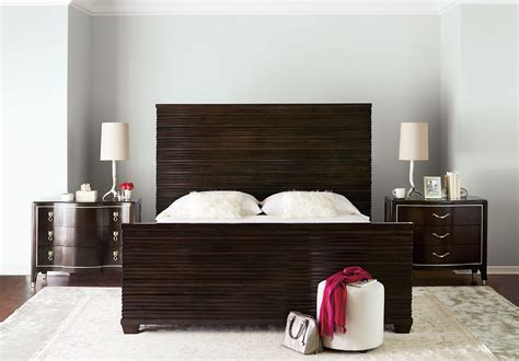 bernhardt bedroom sets bernhardt bedroom sets 28 images discontinued