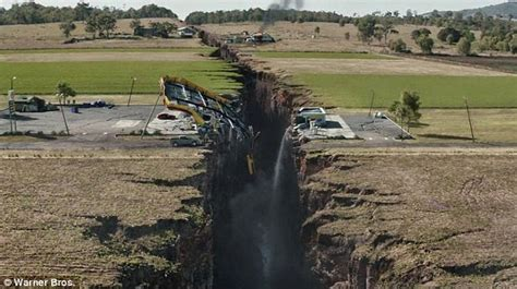 earthquake in california california ill prepared for the big one earthquake