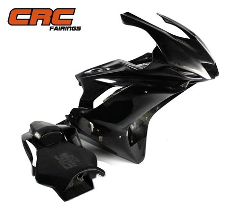 yamaha r6 seat crc fairings yamaha r6 2008 complete set of race